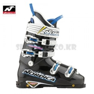 1112 NORDICA BOOTS DOBERMANN PRO EDT 130_BLACK