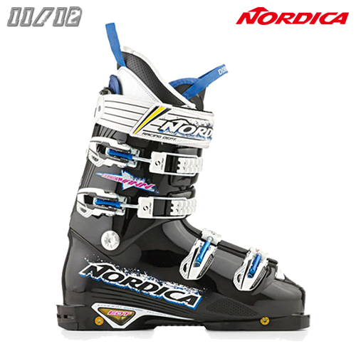 1112 NORDICA DOBERMANN WC EDT 150 - 특가상품
